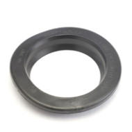 Grommets-Bushings
