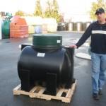 FLTU210-Flout-Dosing-Tank1