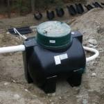 Flout-Dosing-Tank-Kelowna640x280